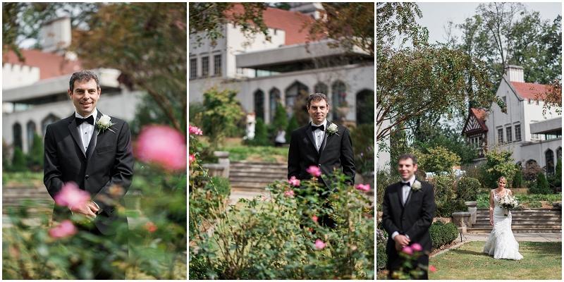 Atlanta Wedding Photographer - Krista Turner Photography_0016.jpg