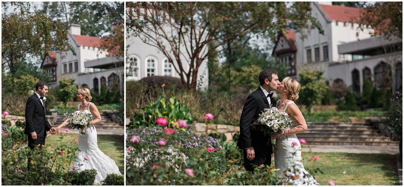 Atlanta Wedding Photographer - Krista Turner Photography_0018.jpg