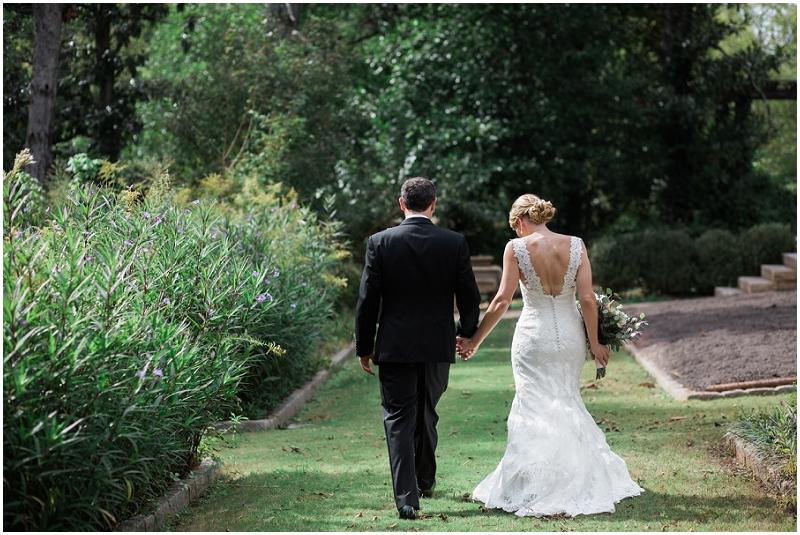 Atlanta Wedding Photographer - Krista Turner Photography_0019.jpg
