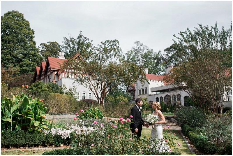 Atlanta Wedding Photographer - Krista Turner Photography_0020.jpg