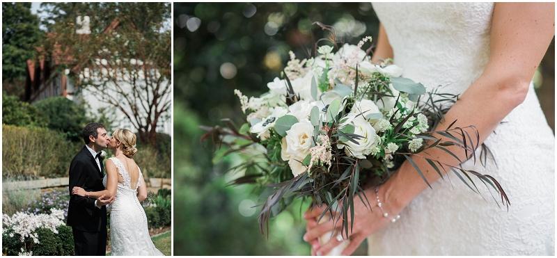 Atlanta Wedding Photographer - Krista Turner Photography_0022.jpg