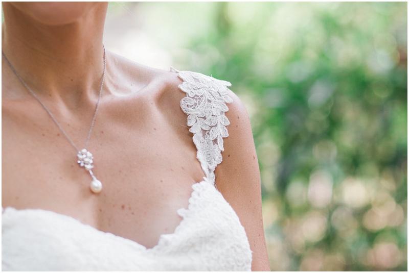 Atlanta Wedding Photographer - Krista Turner Photography_0023.jpg