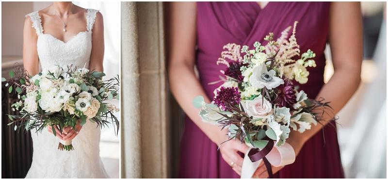 Atlanta Wedding Photographer - Krista Turner Photography_0024.jpg
