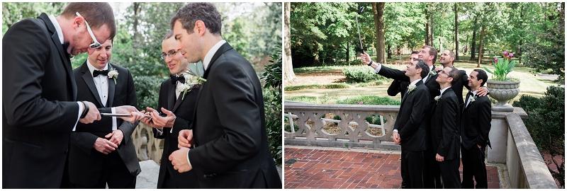 Atlanta Wedding Photographer - Krista Turner Photography_0025.jpg