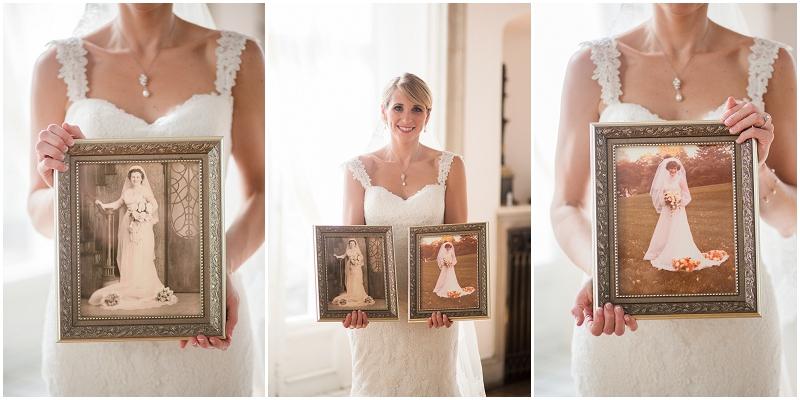 Atlanta Wedding Photographer - Krista Turner Photography_0026.jpg
