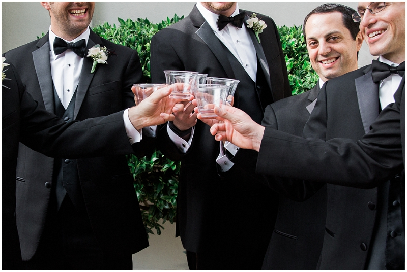 Atlanta Wedding Photographer - Krista Turner Photography_0027.jpg