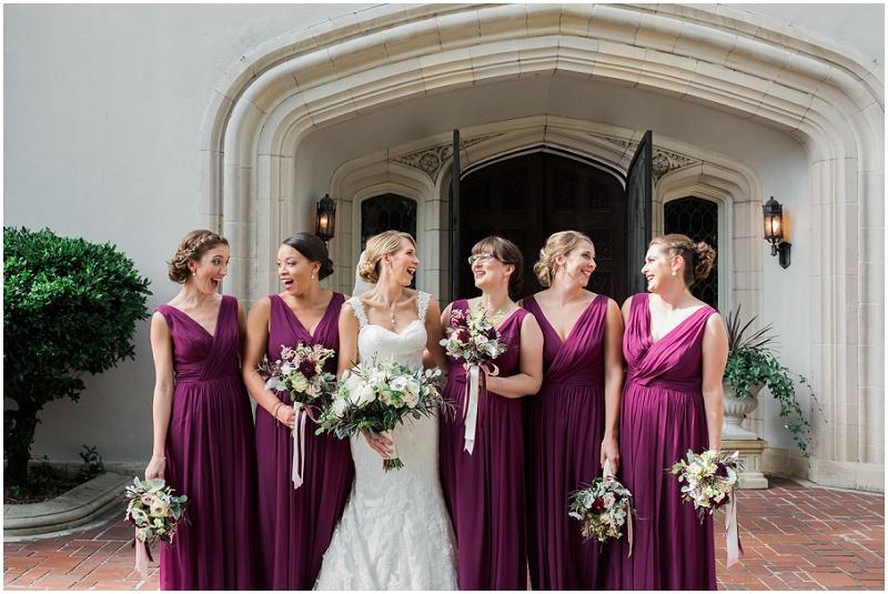 Atlanta Wedding Photographer - Krista Turner Photography_0028.jpg