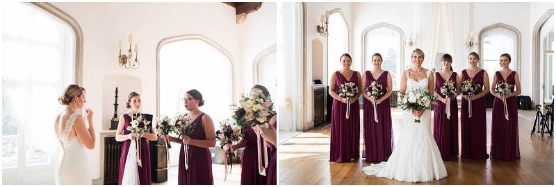 Atlanta Wedding Photographer - Krista Turner Photography_0029.jpg