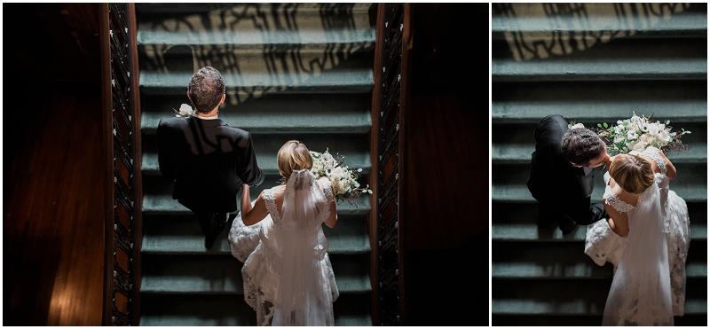 Atlanta Wedding Photographer - Krista Turner Photography_0031.jpg