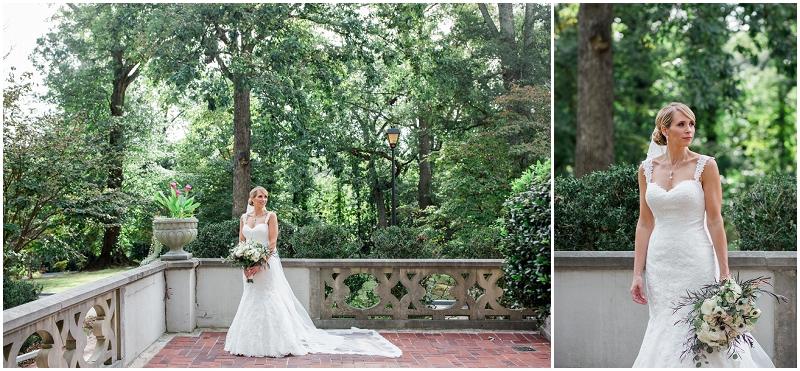 Atlanta Wedding Photographer - Krista Turner Photography_0030.jpg