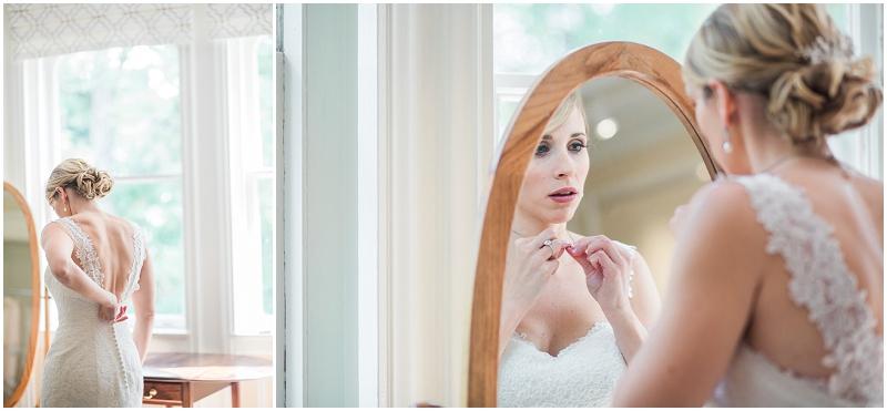 Atlanta Wedding Photographer - Krista Turner Photography_0034.jpg