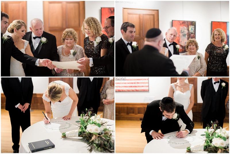Atlanta Wedding Photographer - Krista Turner Photography_0035.jpg