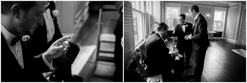 Atlanta Wedding Photographer - Krista Turner Photography_0036.jpg