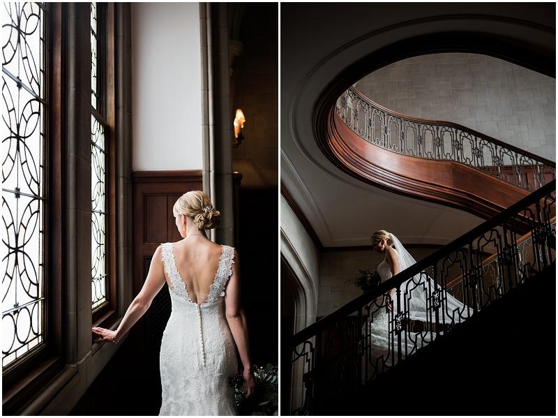 Atlanta Wedding Photographer - Krista Turner Photography_0038.jpg