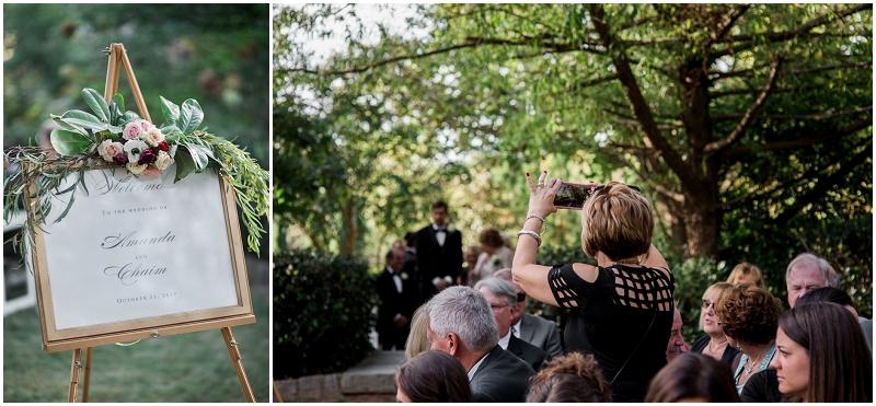Atlanta Wedding Photographer - Krista Turner Photography_0039.jpg
