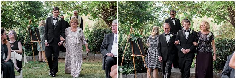 Atlanta Wedding Photographer - Krista Turner Photography_0040.jpg
