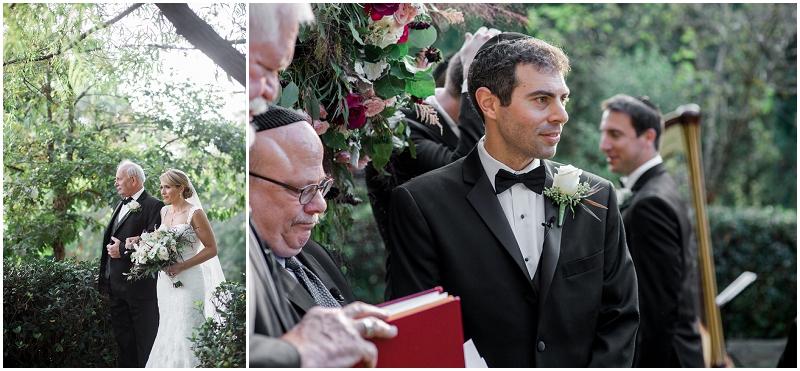 Atlanta Wedding Photographer - Krista Turner Photography_0041.jpg