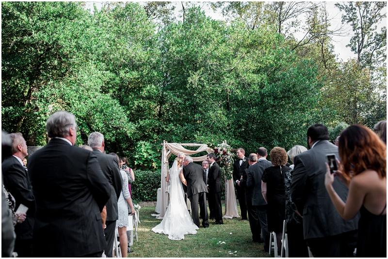 Atlanta Wedding Photographer - Krista Turner Photography_0043.jpg