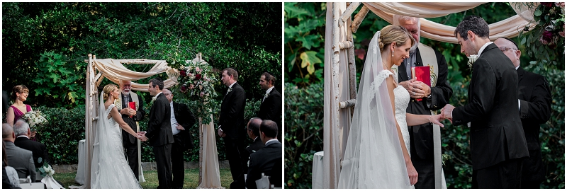 Atlanta Wedding Photographer - Krista Turner Photography_0045.jpg