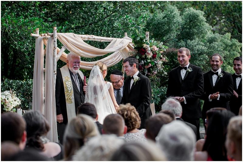 Atlanta Wedding Photographer - Krista Turner Photography_0044.jpg