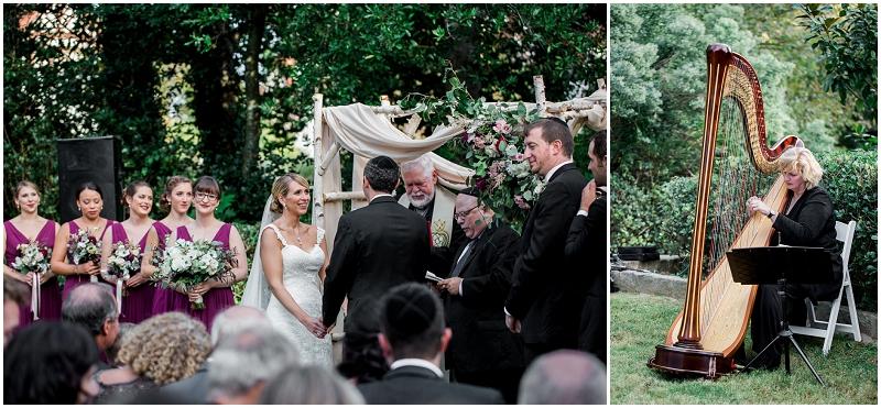 Atlanta Wedding Photographer - Krista Turner Photography_0047.jpg