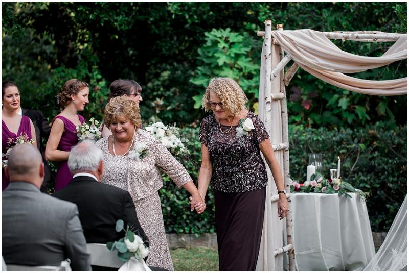 Atlanta Wedding Photographer - Krista Turner Photography_0046.jpg