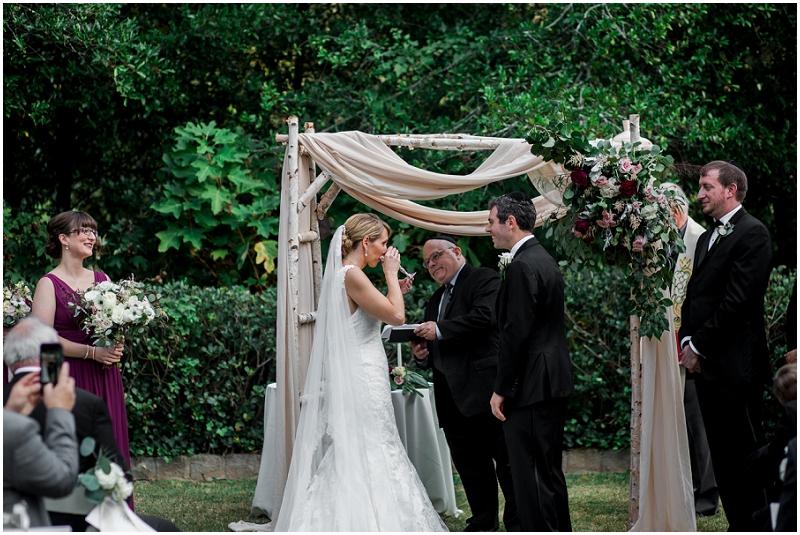 Atlanta Wedding Photographer - Krista Turner Photography_0049.jpg