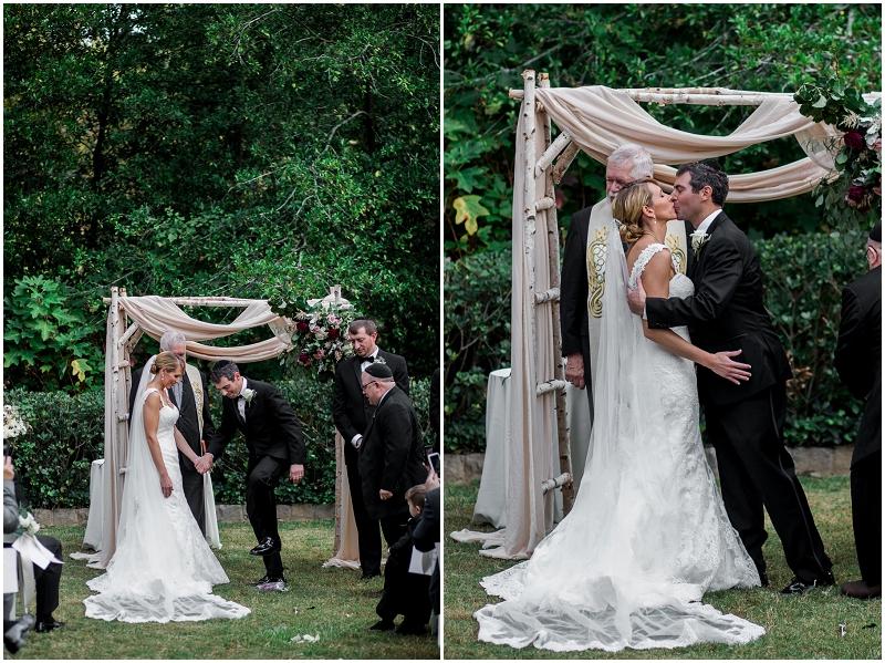 Atlanta Wedding Photographer - Krista Turner Photography_0048.jpg