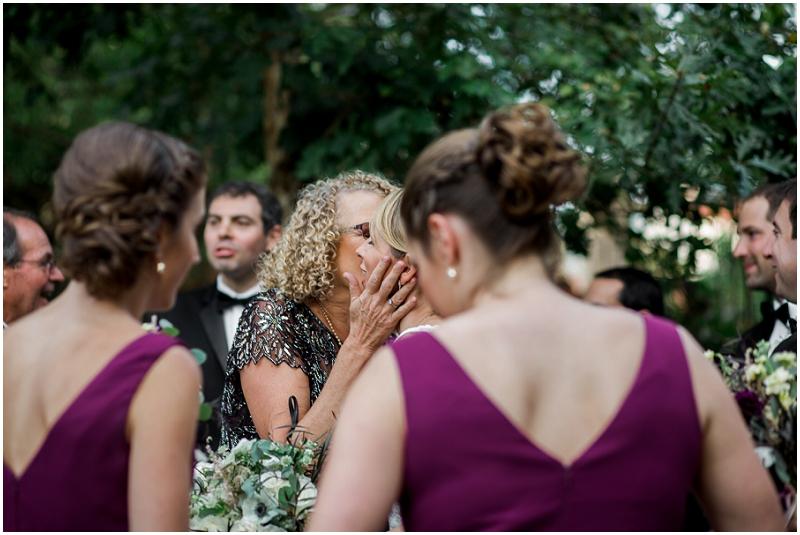 Atlanta Wedding Photographer - Krista Turner Photography_0051.jpg