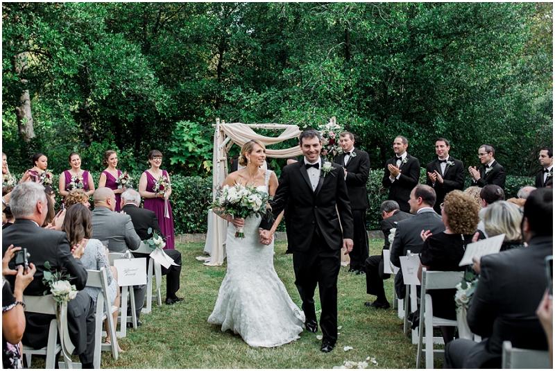 Atlanta Wedding Photographer - Krista Turner Photography_0050.jpg