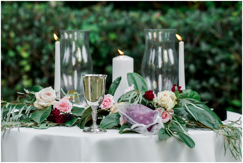Atlanta Wedding Photographer - Krista Turner Photography_0052.jpg