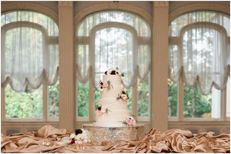 Atlanta Wedding Photographer - Krista Turner Photography_0054.jpg