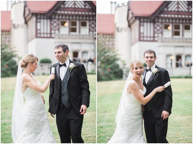 Atlanta Wedding Photographer - Krista Turner Photography_0056.jpg