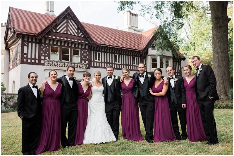 Atlanta Wedding Photographer - Krista Turner Photography_0055.jpg