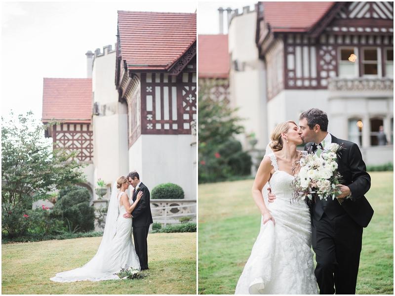 Atlanta Wedding Photographer - Krista Turner Photography_0058.jpg