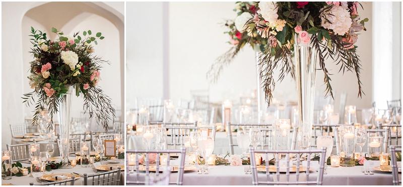 Atlanta Wedding Photographer - Krista Turner Photography_0059.jpg