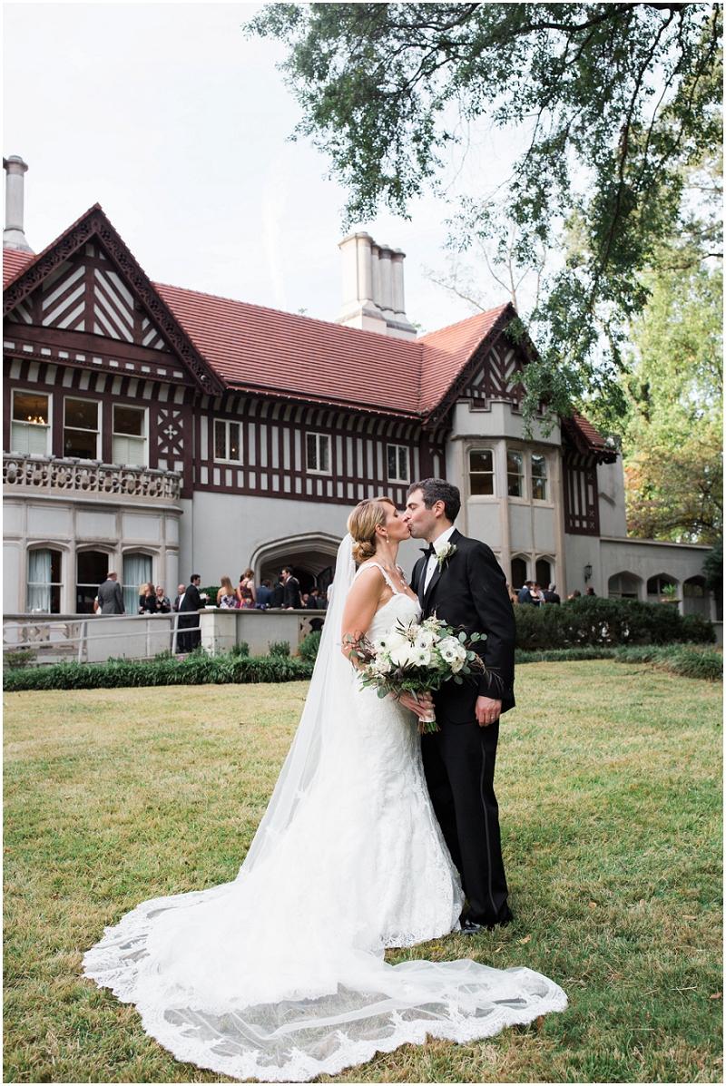 Atlanta Wedding Photographer - Krista Turner Photography_0057.jpg