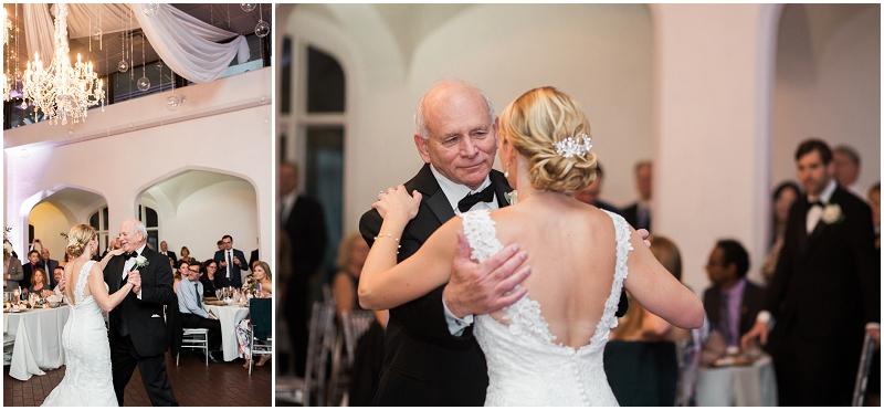 Atlanta Wedding Photographer - Krista Turner Photography_0061.jpg