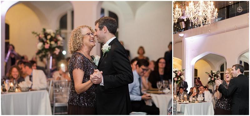 Atlanta Wedding Photographer - Krista Turner Photography_0062.jpg