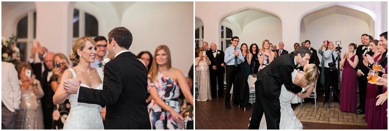 Atlanta Wedding Photographer - Krista Turner Photography_0063.jpg