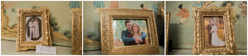 Atlanta Wedding Photographer - Krista Turner Photography_0065.jpg