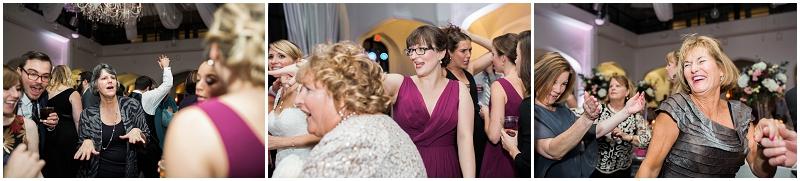 Atlanta Wedding Photographer - Krista Turner Photography_0066.jpg
