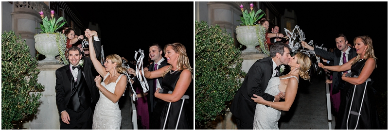 Atlanta Wedding Photographer - Krista Turner Photography_0070.jpg