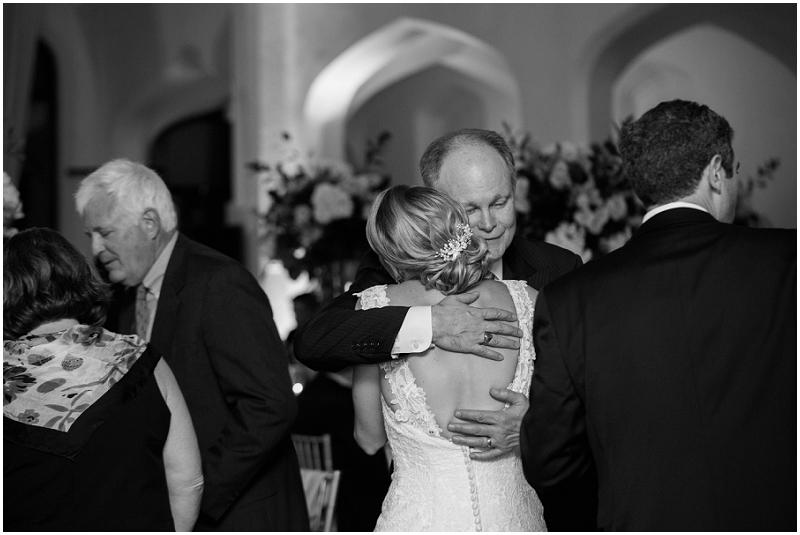 Atlanta Wedding Photographer - Krista Turner Photography_0071.jpg