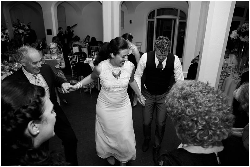 Atlanta Wedding Photographer - Krista Turner Photography_0072.jpg