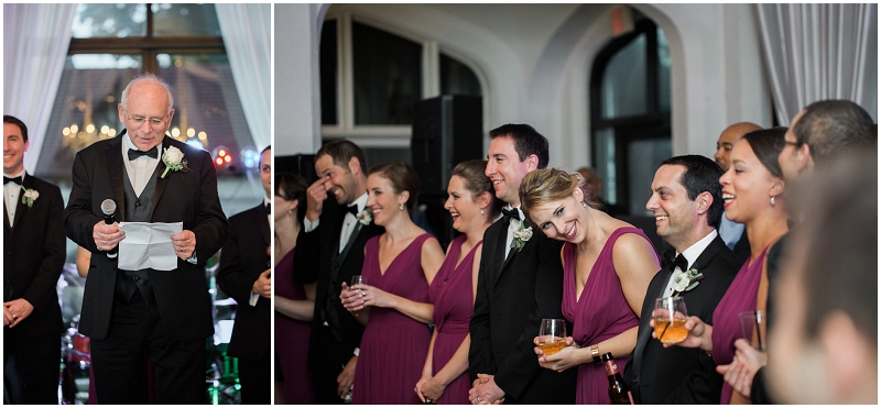 Atlanta Wedding Photographer - Krista Turner Photography_0073.jpg