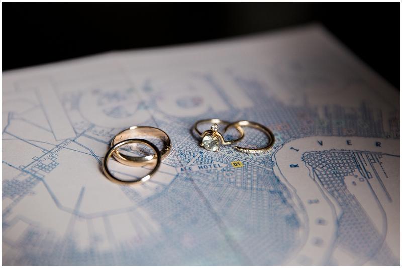 Atlanta Wedding Photographer - Krista Turner Photography_0124.jpg