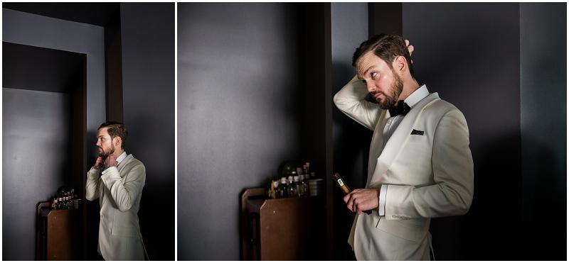 Atlanta Wedding Photographer - Krista Turner Photography_0132.jpg