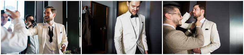 Atlanta Wedding Photographer - Krista Turner Photography_0134.jpg