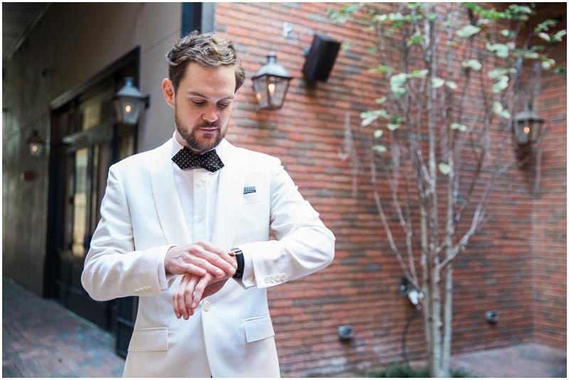 Atlanta Wedding Photographer - Krista Turner Photography_0135.jpg